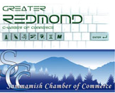 Sammamish Chamber of Commerce
